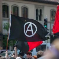 [República Dominicana] Primeiro Congresso para uma Federação Anarquista Centro-americana e do Caribe (FACC)