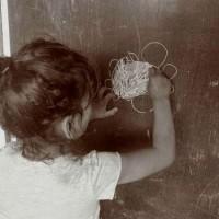 [Sérvia] O Jardim de Infância Autônomo Koko Lepo