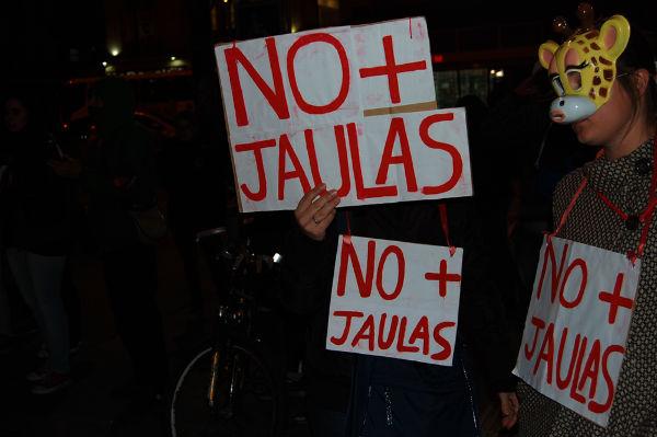 uruguai-fotos-e-manifesto-da-ult-1
