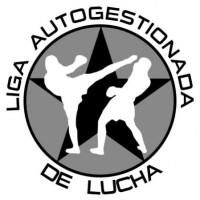 [Uruguai] Se constituiu a Liga Autogestionada de Luta em Montevidéu