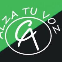 [Chile] Carta do Coletivo Animalista Levanta sua Voz contra a perseguição política aos movimentos veganos