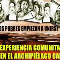 """[Espanha] """"Comunidade La Esperanza"""": um projeto de ocupação sem precedentes nas Ilhas Canárias"""