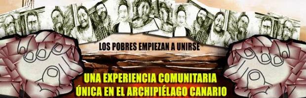espanha-comunidade-la-esperanza-1