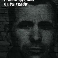 [Espanha] Quico Sabaté: o homem que nunca se rendeu