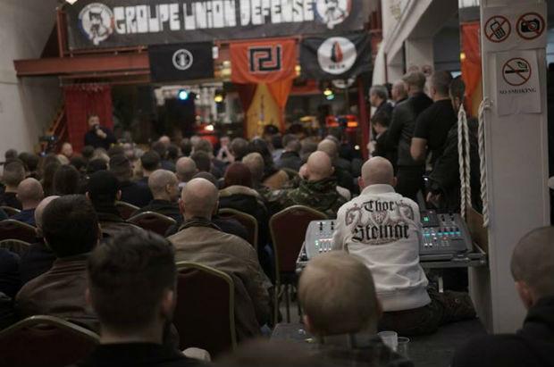 franca-congresso-nacional-revolu-1