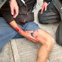 [México] Posicionamento solidário da FAM ante as agressões por parte da polícia contra estudantes e compas da UNAM