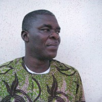 [Nigéria-Austrália] Triste notícia: Sam Mbah morreu