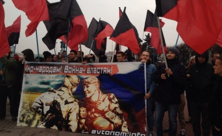 russia-sao-petersburgo-protesto-1