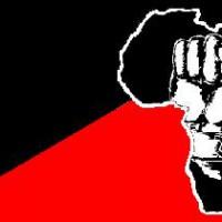 Anarquismo africano