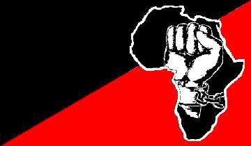 anarquismo-africano-1
