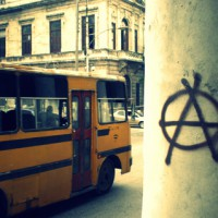 [Cuba] Posição do Taller Libertario Alfredo López sobre a libertação de prisioneiros e o restabelecimento de relações diplomáticas pelos governos de Cuba e dos Estados Unidos