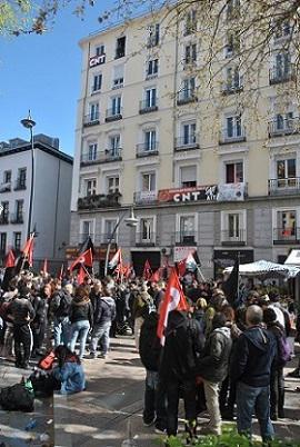 espanha-anarcossindicalismo-no-p-1