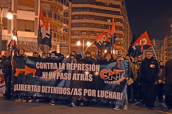 espanha-cnt-valencia-participa-d-1