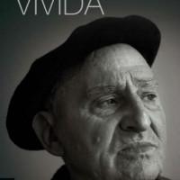 """[Espanha] Lançamento: """"Minha utopia vivida"""", de Lucio Urtubia"""