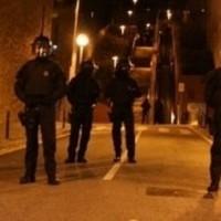 """[Espanha] Operação """"antiterrorista"""" contra o anarquismo em Barcelona e Madri"""