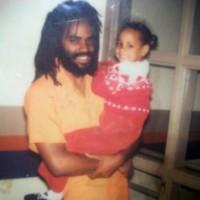 [EUA] Samiya Abdullah faz sua transição, por Mumia Abu-Jamal