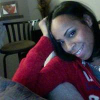 """[EUA] Samiya """"Goldii"""", filha de Mumia Abu-Jamal, morre de câncer aos 36 anos"""