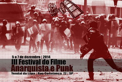 festival-do-filme-anarquista-e-p-1