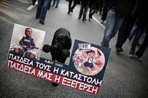 grecia-6-de-dezembro-de-2014-sei-1