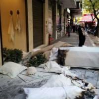 [Grécia] Comunicado de coletivos de Tessalônica sobre os acontecimentos de 6 de dezembro