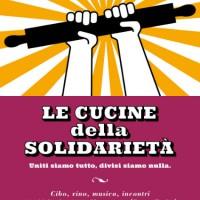 italia-massenzatico-re-as-aventu-7.jpg