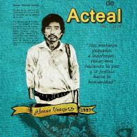 [México] Convite para o 17º aniversário do Massacre de Acteal, de 20 a 22 de dezembro