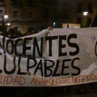 milhares-saem-as-ruas-na-espanha-3.jpg