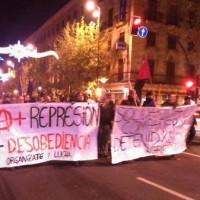 milhares-saem-as-ruas-na-espanha-4.jpg