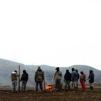 [Chile] Porque como anarquistas apoiamos a luta autônoma do povo mapuche