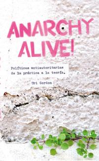 espanha-livro-anarchy-alive-poli-1