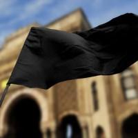 """[Espanha] Trailer do documentário """"Ingovernáveis: Um percurso pela Catalunha anarquista do século XXI"""""""