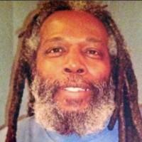 [EUA] Irmão Phil África (1956-2015), da organização MOVE