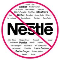 [Grécia] Nestlé impõe contratos individuais e reduções salariais