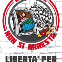 [Itália] Julgamento de ativistas No TAV é fixado para 23 de abril