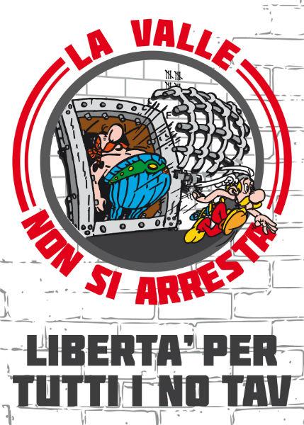 italia-julgamento-de-ativistas-n-1