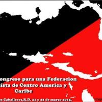 """Sobre o movimento anarquista atual em Cuba: """"Associações inesperadas..."""" ou o Taller Libertario Alfredo López"""