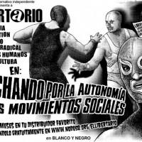 [Venezuela] 2015 em crise: nem com militares nem com políticos, o caminho é a autogestão!