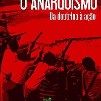 Apoie o lançamento de obras anarquistas!