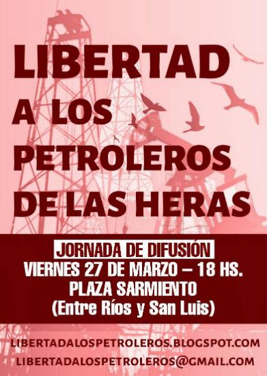 argentina-jornada-de-difusao-lib-1