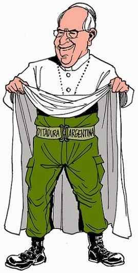 argentina-papa-bergoglio-nao-som-1