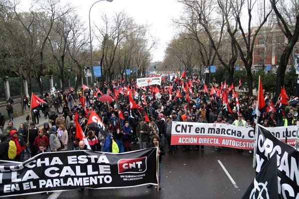 espanha-21m-cnt-em-marcha-cnt-em-1