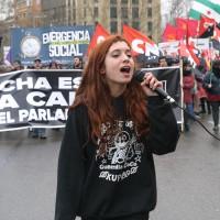 espanha-21m-cnt-em-marcha-cnt-em-4.jpg