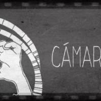 [Espanha] Cine e autogestão: Entrevista ao Coletivo Cámara Negra de Madri