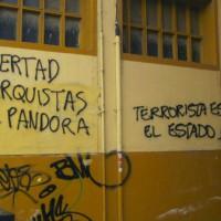 [Espanha] Comunicado conjunto Operação Pandora