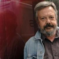 [Espanha] Falece Moncho Alpuente, colaborador da CNT