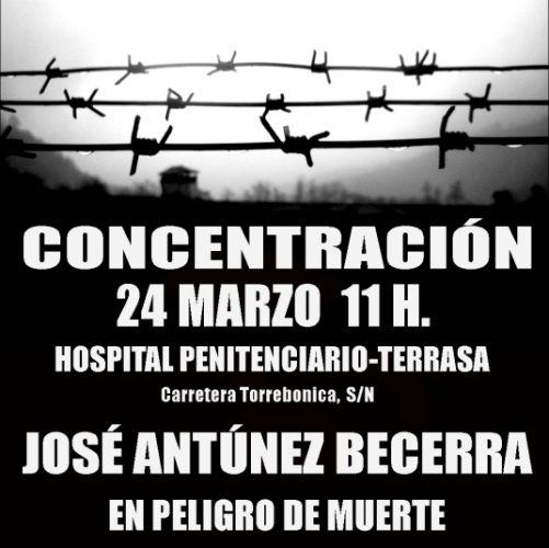 espanha-transladam-ao-hospital-e-1