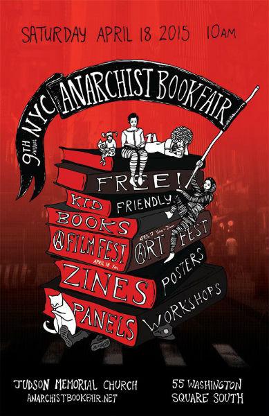 eua-9a-feira-do-livro-anarquista-1