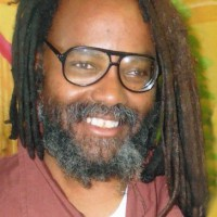 [EUA] Mumia Abul-Jamal foi hospitalizado de urgência