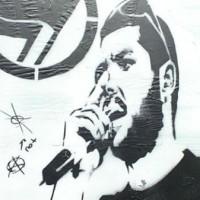 [Grécia] Os grafitis selvagens que tomam as paredes de Atenas