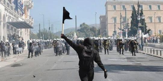 grecia-saudo-as-acoes-de-solidar-1